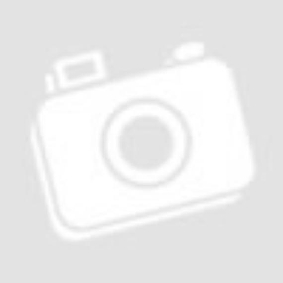 FoodBox FITT Gyros csirke zöldséges bulgurral