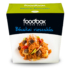 Kép 1/2 - FoodBox Bácskai rizseshús