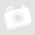 Kép 1/2 - FoodBox FITT Kemencés sült pikáns csirke zölds.